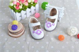WD11325春季童单鞋**公主鞋
