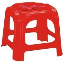 幼儿园  塑料凳子模具
