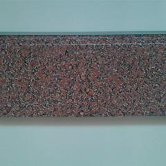 科润外墙保温装饰板 金属雕花板 外墙挂板