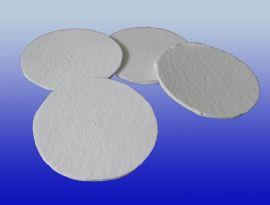 JH1260陶瓷纤维垫片