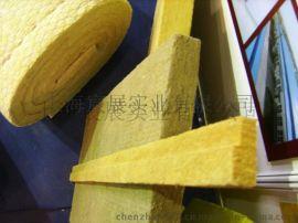 樱花岩棉 防水岩棉 樱花岩棉板价格多少钱一吨