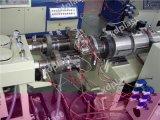 电工穿线管生产线机器