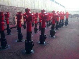 消火栓(SSFT150/80-1.6)