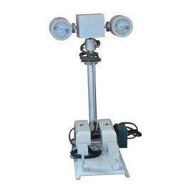 SFD9000A移动大功率探照灯 移动大功率探照灯厂家