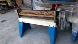 1米偏三星卷板机,2米对称式三辊卷板机,简易半自动卷板机