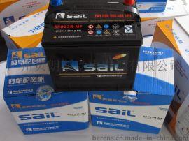 汽车蓄电池|铅酸蓄电池|12V免维护蓄电池价格