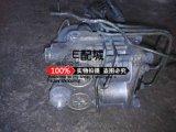 宝马E32 735ABS泵宝马E32 735原装拆车件
