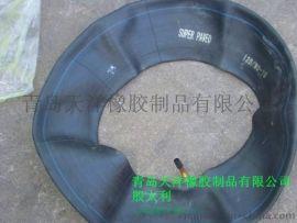 厂家直销 优质农用车内胎600-13