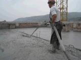 广州现浇泡沫混凝土