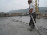 廣州現澆泡沫混凝土