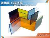 5mm透明防静电有机玻璃板