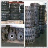 叉車新車拆車充氣輪胎,前進充氣輪胎,28*9-15叉車充氣輪胎