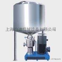 强腐蚀性均质乳化泵,陶瓷均质乳化泵