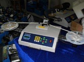 SMD零件计数器 可连接电脑的零件计数器