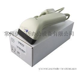 欣技CipherLAB C1000条码扫描器