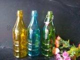 工藝玻璃瓶