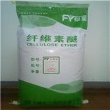 粘接砂漿專用安徽池州羥丙基甲基纖維素商
