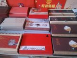 石家莊印刷檯曆