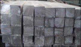 漳州Q235冷拉方钢