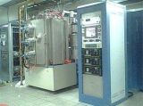 二手真空镀膜机,德国宝莱磁控镀膜机回收