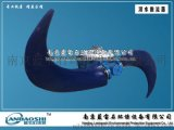 【蓝宝石】 潜水推流器 3kw QJB3/4-2200/2-33 低速推流器
