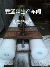 哪里生产聚乙烯棒