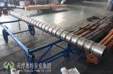 山東東營250QH80-153/55KW海水不鏽鋼潛水泵