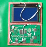 SP14N002   液晶屏