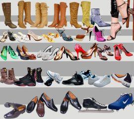 鞋类SASO认证 高跟鞋SASO认证 拖鞋SASO认证 女鞋SASO认证 拖鞋SASO认证 儿童鞋SASO认证  广州鞋类SASO认证