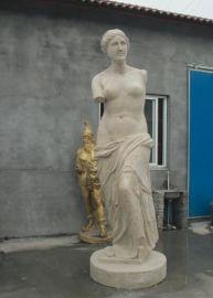 宁波卓美景观艺术有限公司/砂岩雕塑