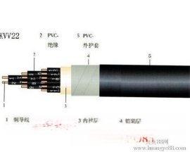 山西太原厂家直销控制电缆
