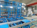 世通空调生产线多套成功案例