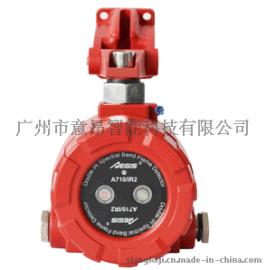 安誉A710IR2双红外火焰探测器9