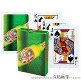 合肥撲克牌定做|廣告撲克牌定制免費設計
