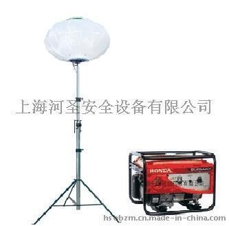 上海河聖大功率球型燈YQ-48-1000J