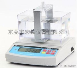 DA-300M工业陶瓷密度计