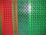 鍍鋅衝孔網 圓孔網 衝孔板 洞洞板 鐵皮衝孔篩網