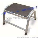 LFD25TA1/LFD40TA1金锚钢制踏板梯