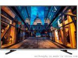Konka/康佳 LED43E330U 43吋优酷4K智能网络39led液晶电视平板
