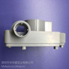 深圳塑胶模具厂家直供 塑胶模具制造、注塑成型、免费试模、打样。喷油丝印