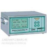 CEIA意大利 中/高频感应焊、低价销售感应头/控制器成套配件,