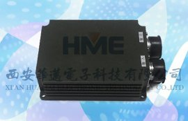 29.4v电池充电器-充电电池充电器