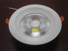 室内照明LED筒灯COB灯珠006 15W