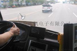 公交車刷卡機廠家_公交刷卡機安裝