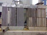 喷流管换热器,换热效率高,使用寿命长,输出热风温度高
