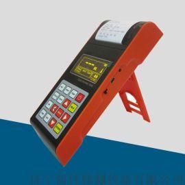 RJ160便携式里氏硬度计 高精度硬度计 金属硬度测量仪