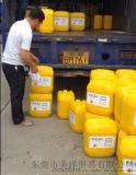 厂家直销默克2023非硅流平剂改性丙烯酸流平剂油性涂料助剂批发价格