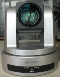 SONY甘肃兰州SRG-120DU摄像机厂家直销