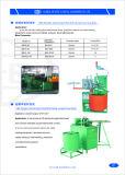 GB-30 金属软管成型机