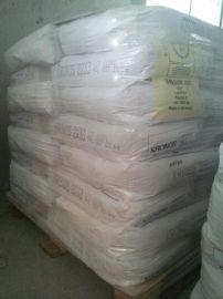 康诺斯钛白粉K2233